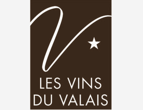 Interprofession de la vigne et du vin